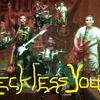 TheRealRecklessYouth