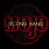 Second Hand Mojo
