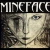 Mineface