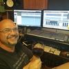 Music Producer Danny Taddei