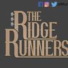 The Ridge Runners