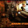 Sunburn Studios