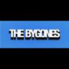 The Bygones