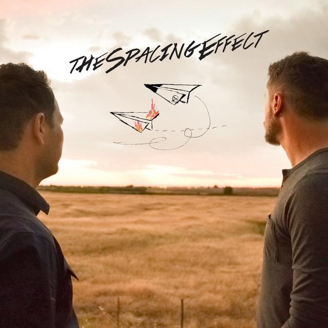 TheSpacingEffect