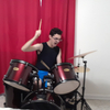 JohnGDrums
