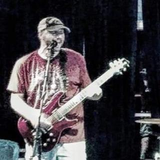 guitarmanz