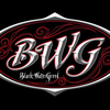 JJ and BWG