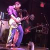 Guitarist007
