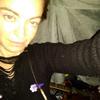 noel-heather1340679