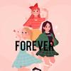 forever0fficia1
