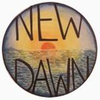 New Dawn Official