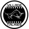 village1340875