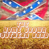 The Home Grown Southern Band