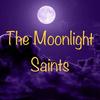 The Moonlight Saints