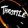Throttle420