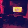 Aclip studios