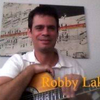 RobbyLake1973