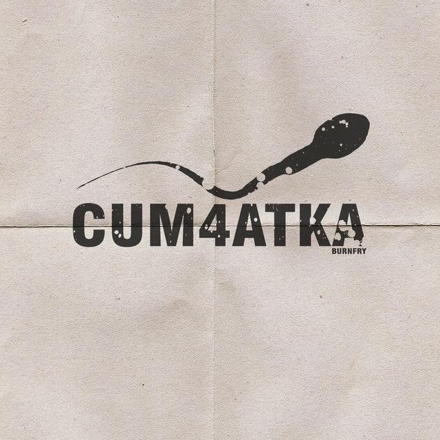 CUM4ATKA