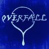 OVERFALL