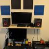 Sound Barrier Studios