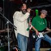 Ronnie_DA_rocker