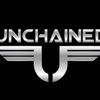 UNCHAINED 2019