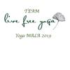 livefreeyoga