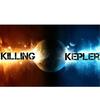 Killing Kepler