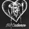 no_cadence_