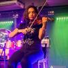 VioliningAmanda