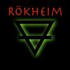 Rökheim