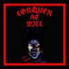 Conqueratwill