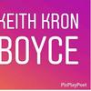 keithkronboyce12