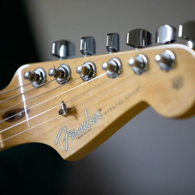 guitarman1100