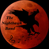 The Night Hawk Band