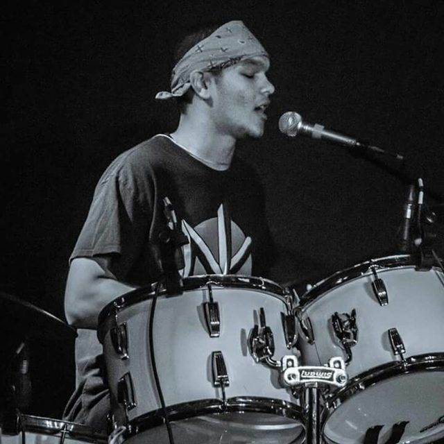 Jay_the_Drummer