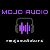 MojoAudio