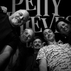 PettyThieves