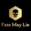 Fate May Lie