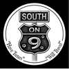 South On Nine