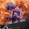 stringlightmusic