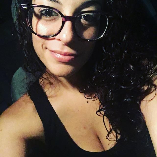 Michelle Miraldo