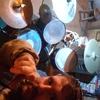 DrummerBill772