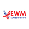 EWMDumpsterRental