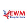 EWMDumpsterRental