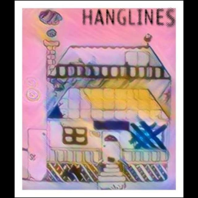 Hanglines
