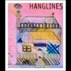 Hanglines_CA