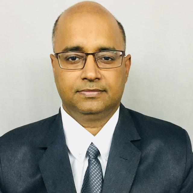 vijaysharmagastroenterologist