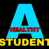 A Healthy Student