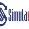 simulanis 3D Simulation